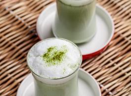 Green tea & ginger shake.jpg