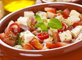 tomato feta salad_1440x770.jpg