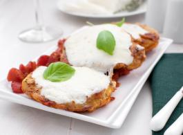 turkey escalopes with tomatoes & mozzarella.jpg