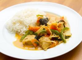 turkey in mango curry.jpg