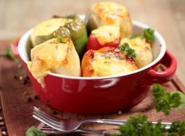 vegetarian stuffed peppers.jpg