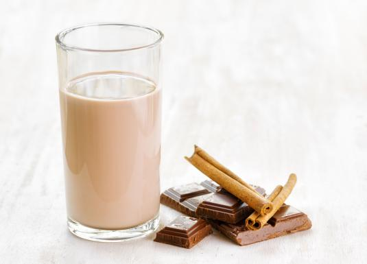 Chocolate cinnamon shake.jpg